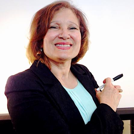Vilma Ayala's Profile Photo