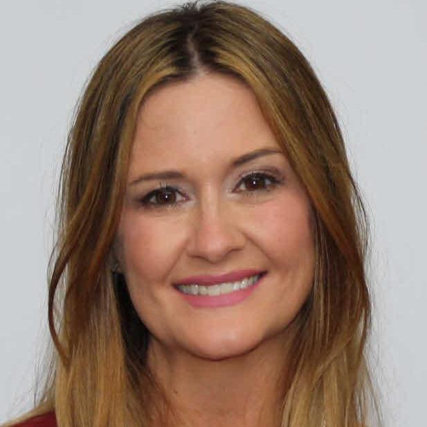 Brea Garza's Profile Photo