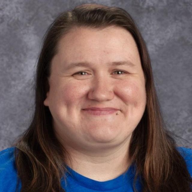 Jennifer Tippit's Profile Photo