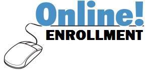 2020-2021 New Registration! Thumbnail Image