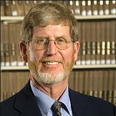 Larry Wagoner's Profile Photo