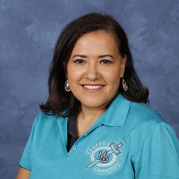 Sonia Partida's Profile Photo