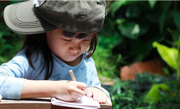 La UNESCO consulta a sus Estados Miembros y Miembros Asociados sobre el futuro de la Educación para el Desarrollo  Sostenible Featured Photo