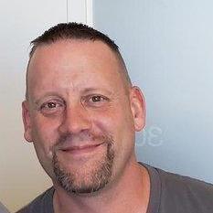 Daniel Parsons's Profile Photo