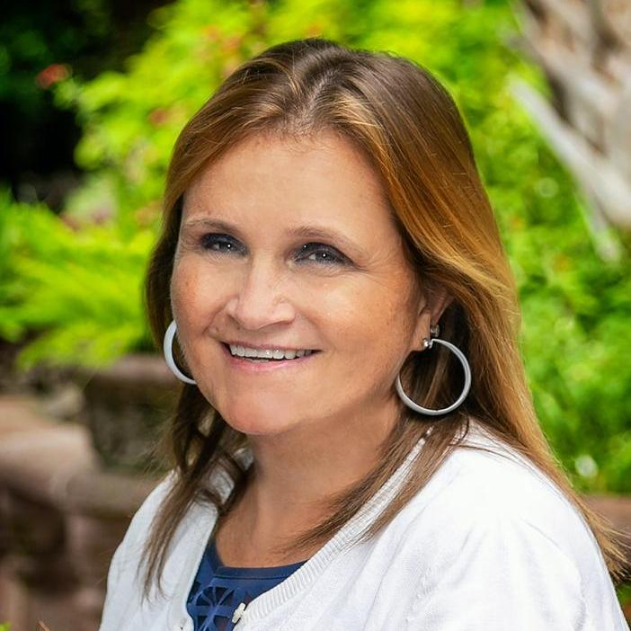 Debbie Hataway's Profile Photo