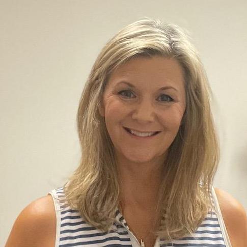 Krista Dyer's Profile Photo
