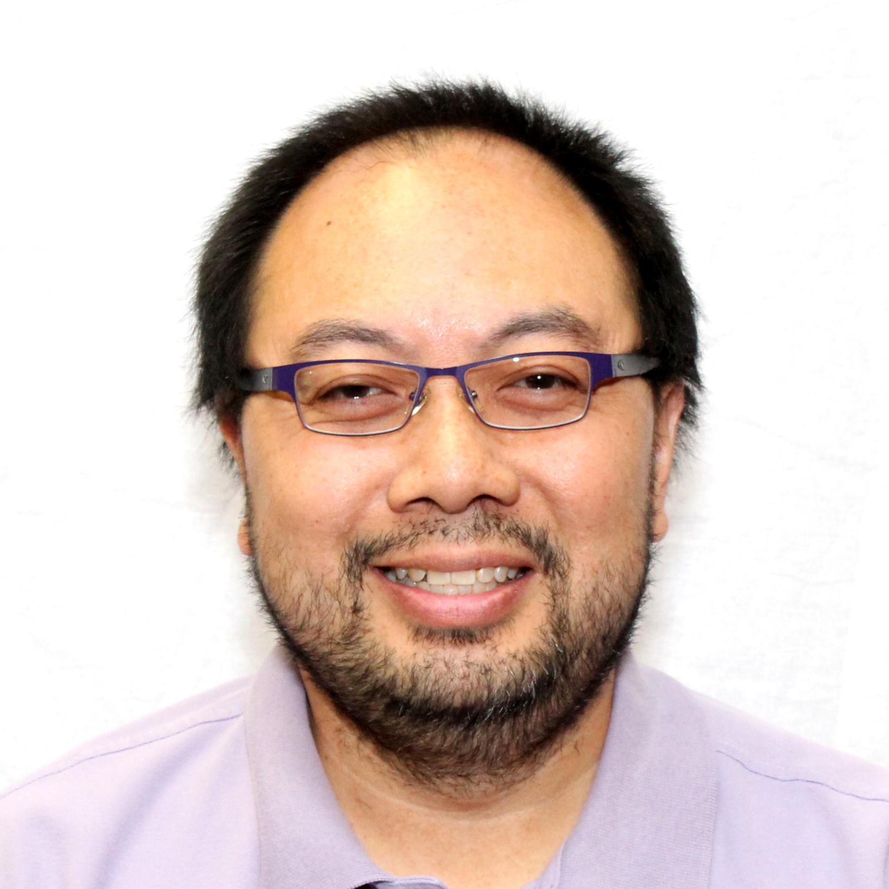 Dominic Mo's Profile Photo