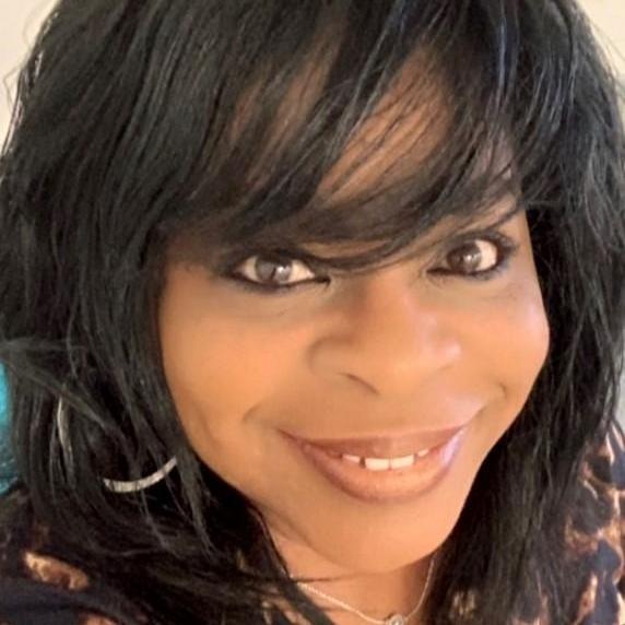 Faye Harrison's Profile Photo