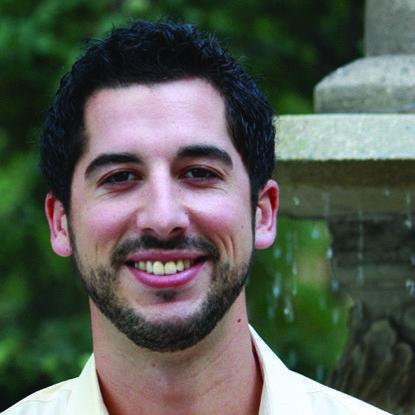 Joe Labozetta's Profile Photo