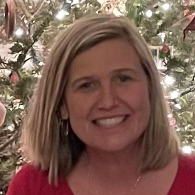 Christie Tucker's Profile Photo