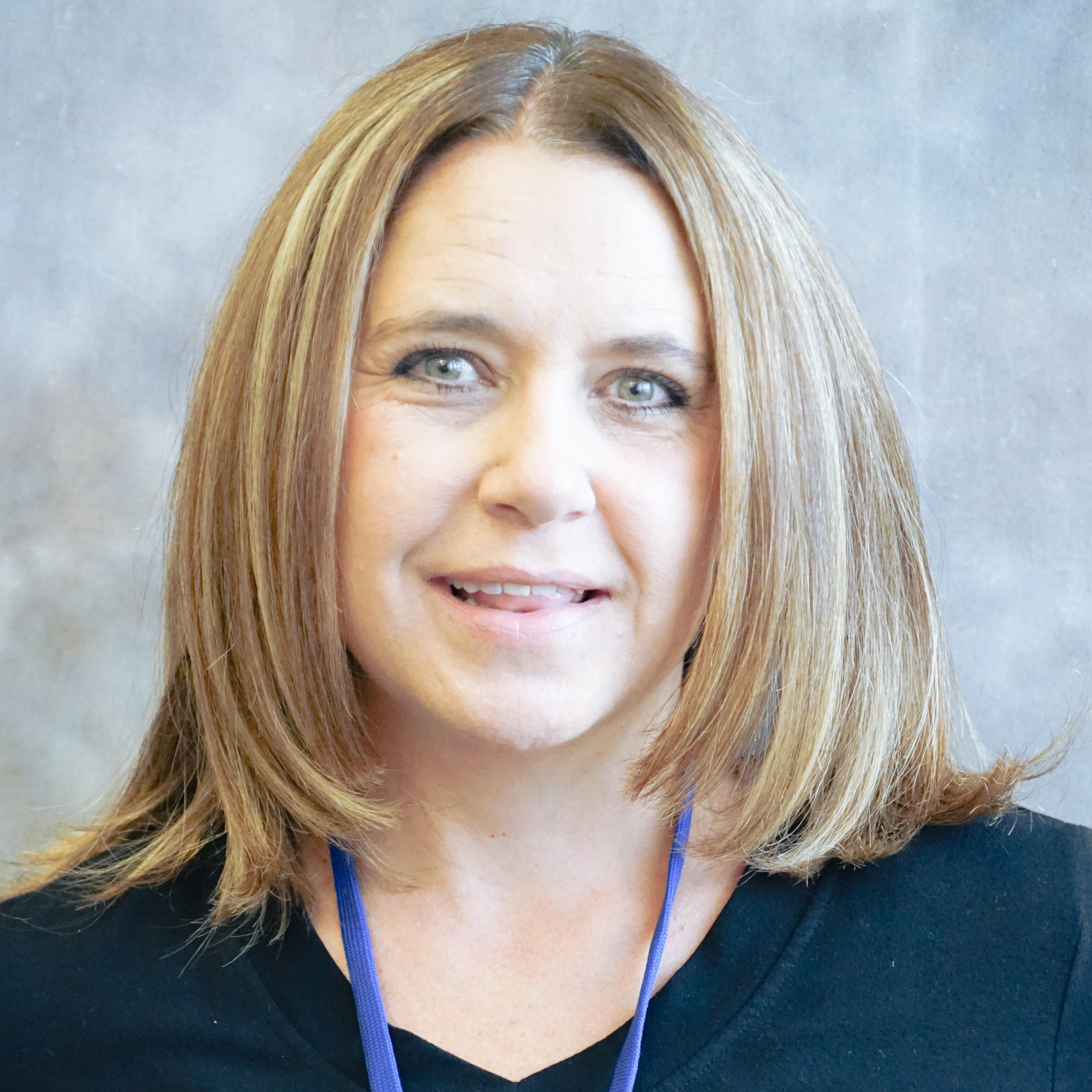 Melanie Beauchamp's Profile Photo