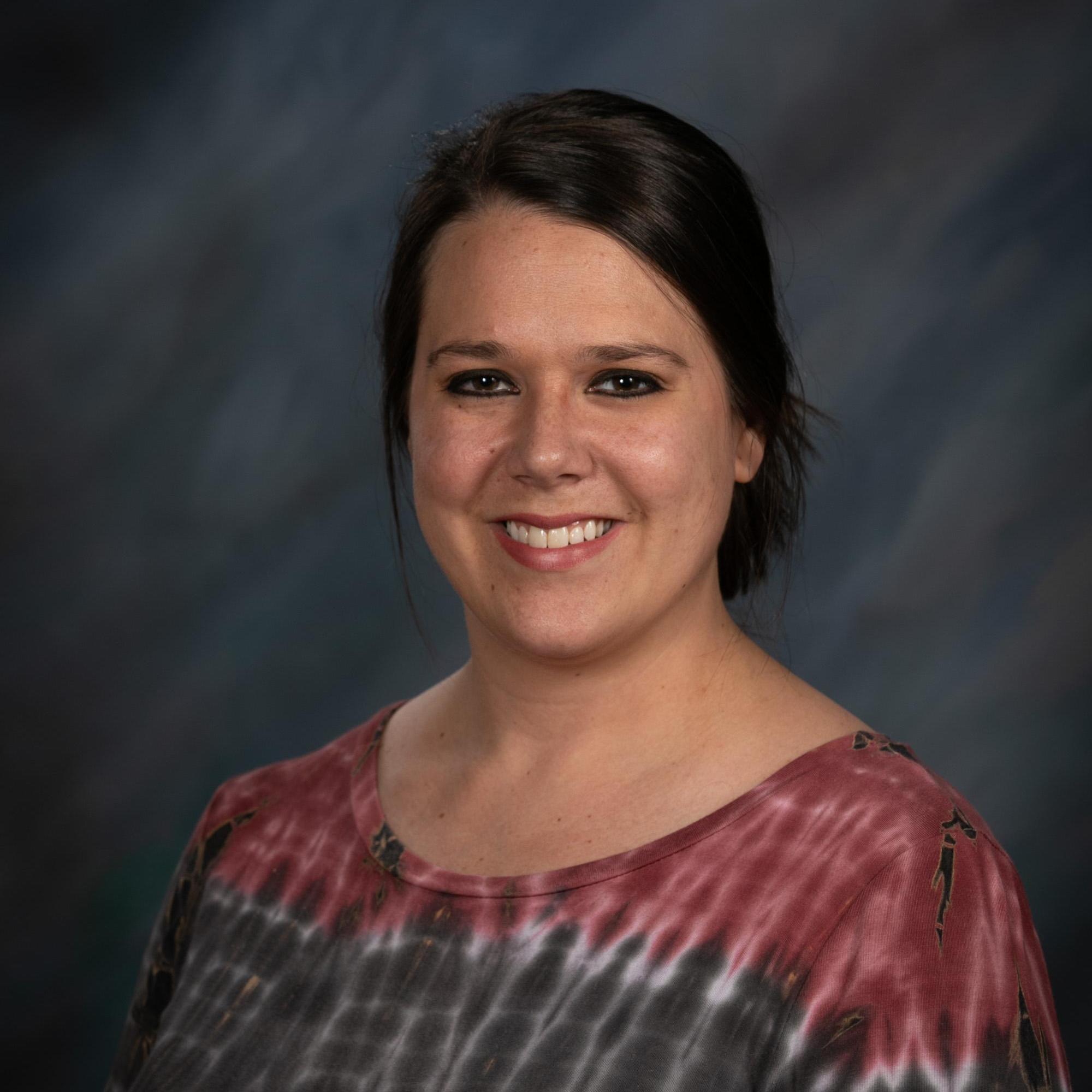 Grace Pearson's Profile Photo