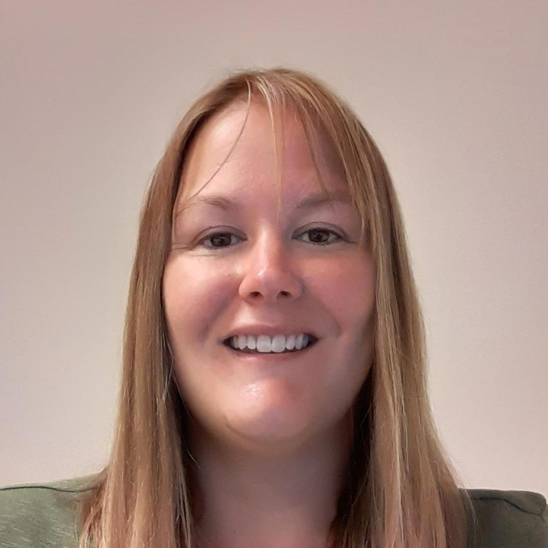 JESSICA RUSHTON's Profile Photo