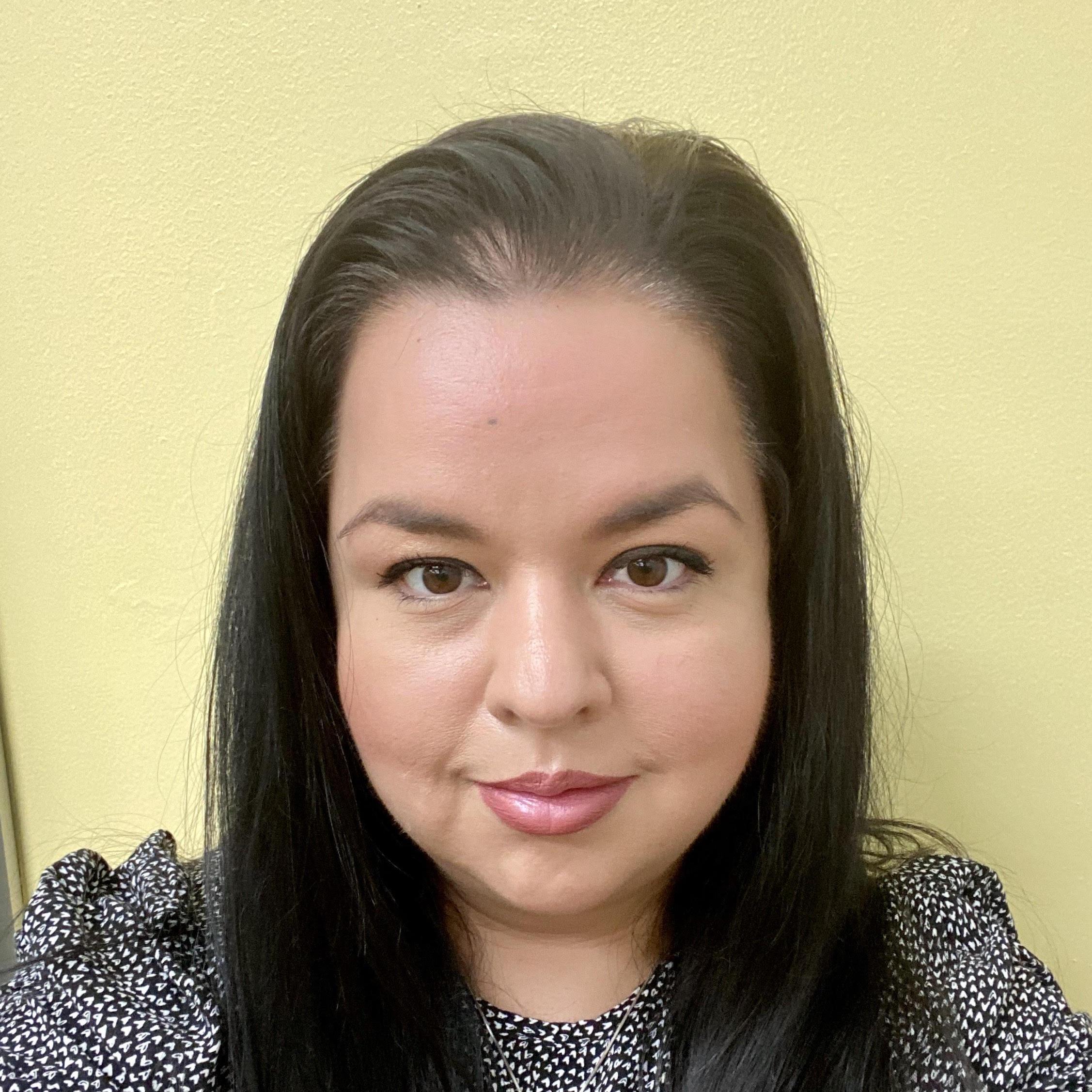 Maritza Trillo's Profile Photo