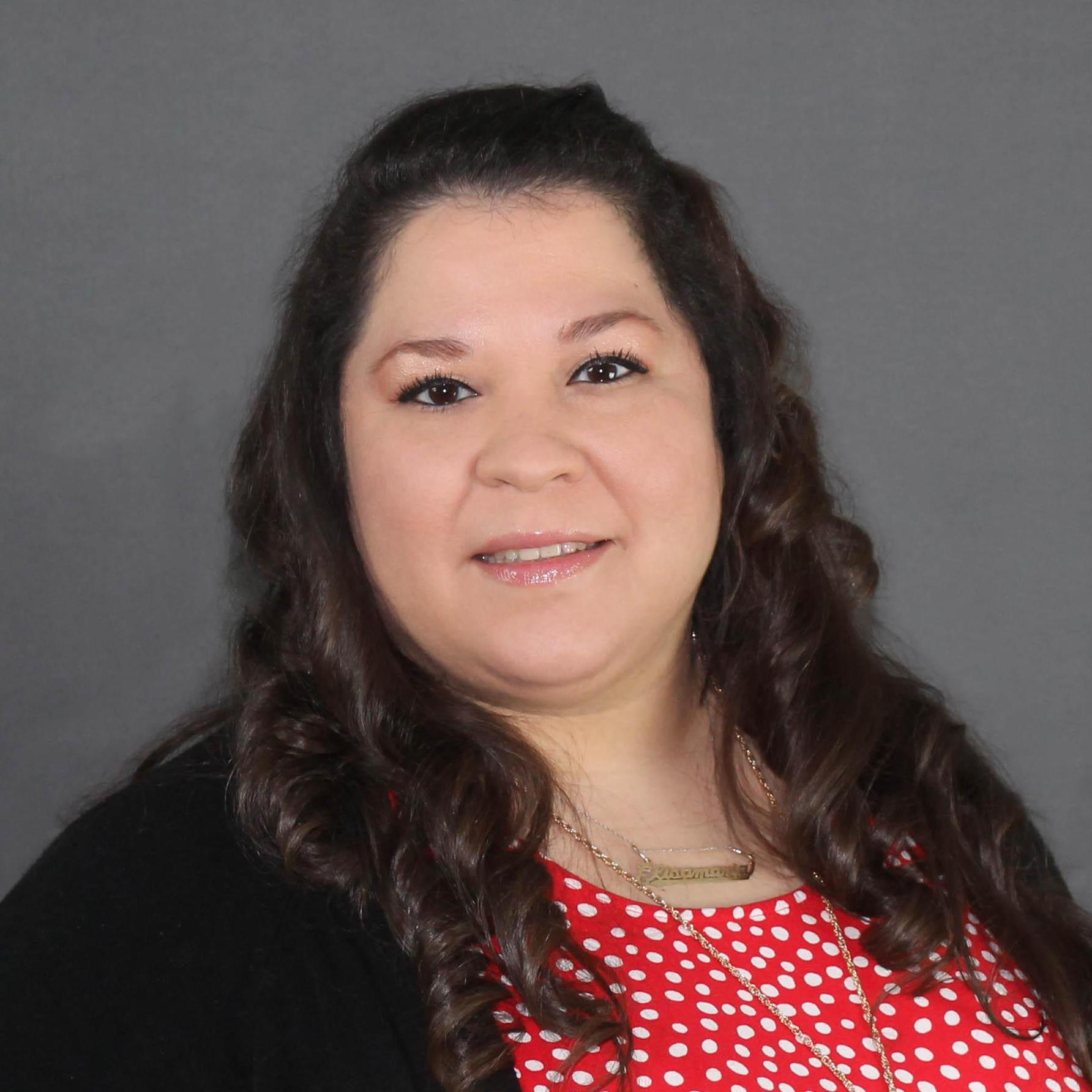 ELISAMARIA BRUCH's Profile Photo