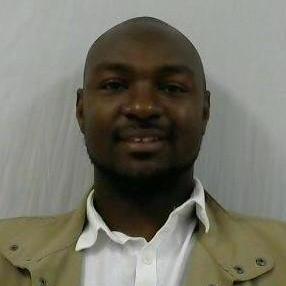 Adetokunbo Fajemirokun's Profile Photo