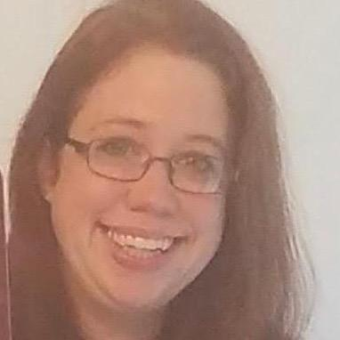 Rebecca Martin-Meissner's Profile Photo