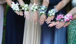 prom-flowers.jpg