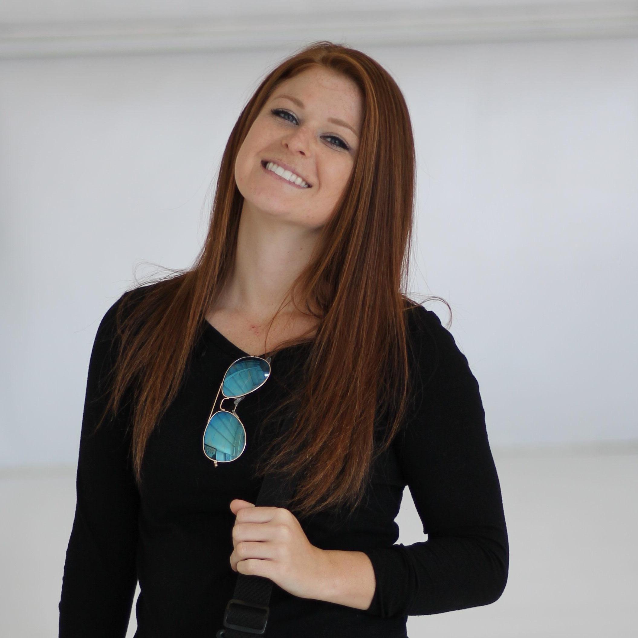 Kristen Eatough's Profile Photo