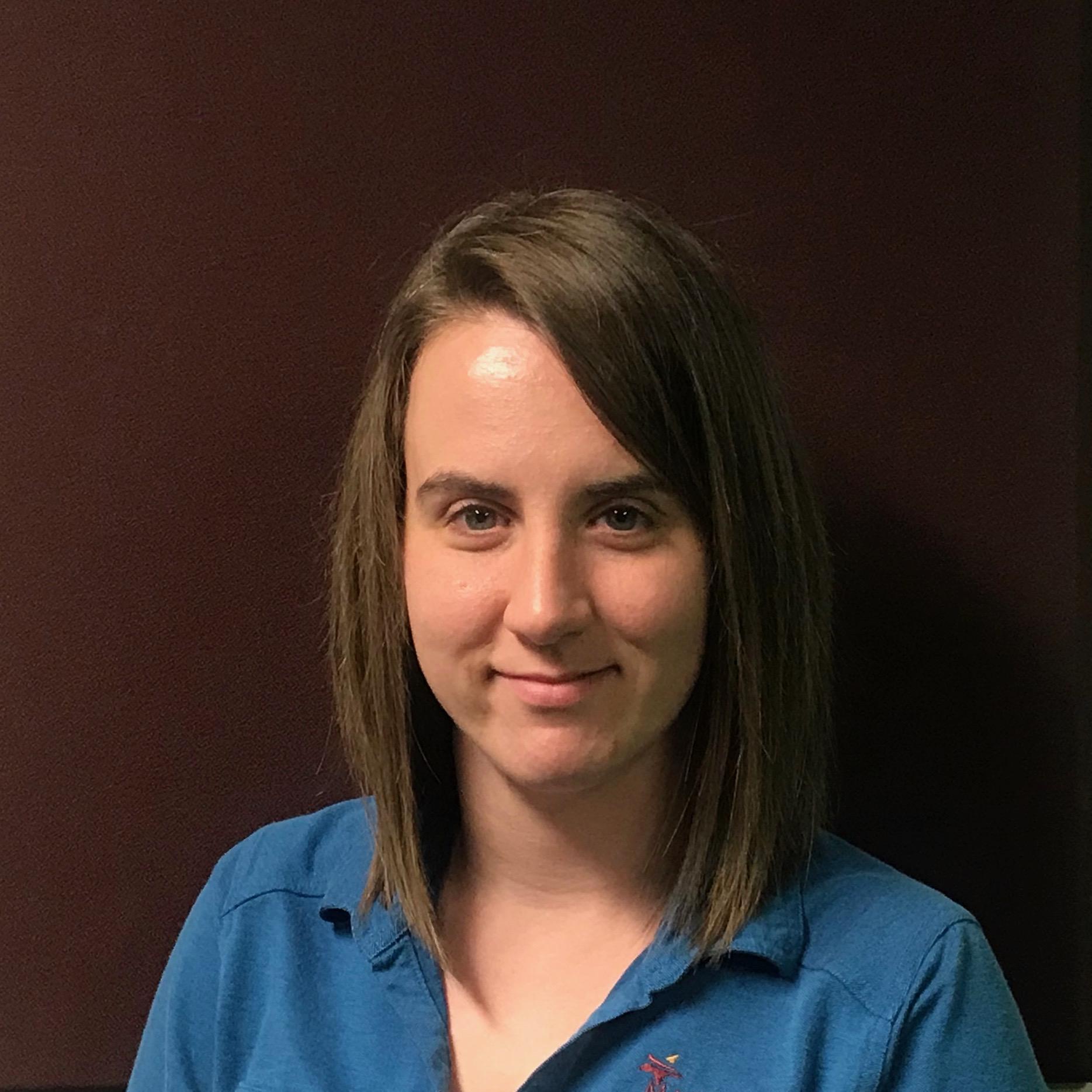 Shelby Philpott's Profile Photo