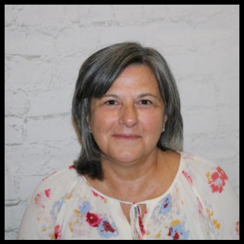Kathy Chostner's Profile Photo