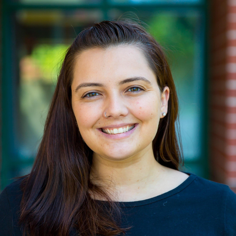 Alicia Cutrell's Profile Photo