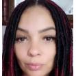 Angelique Sims's Profile Photo
