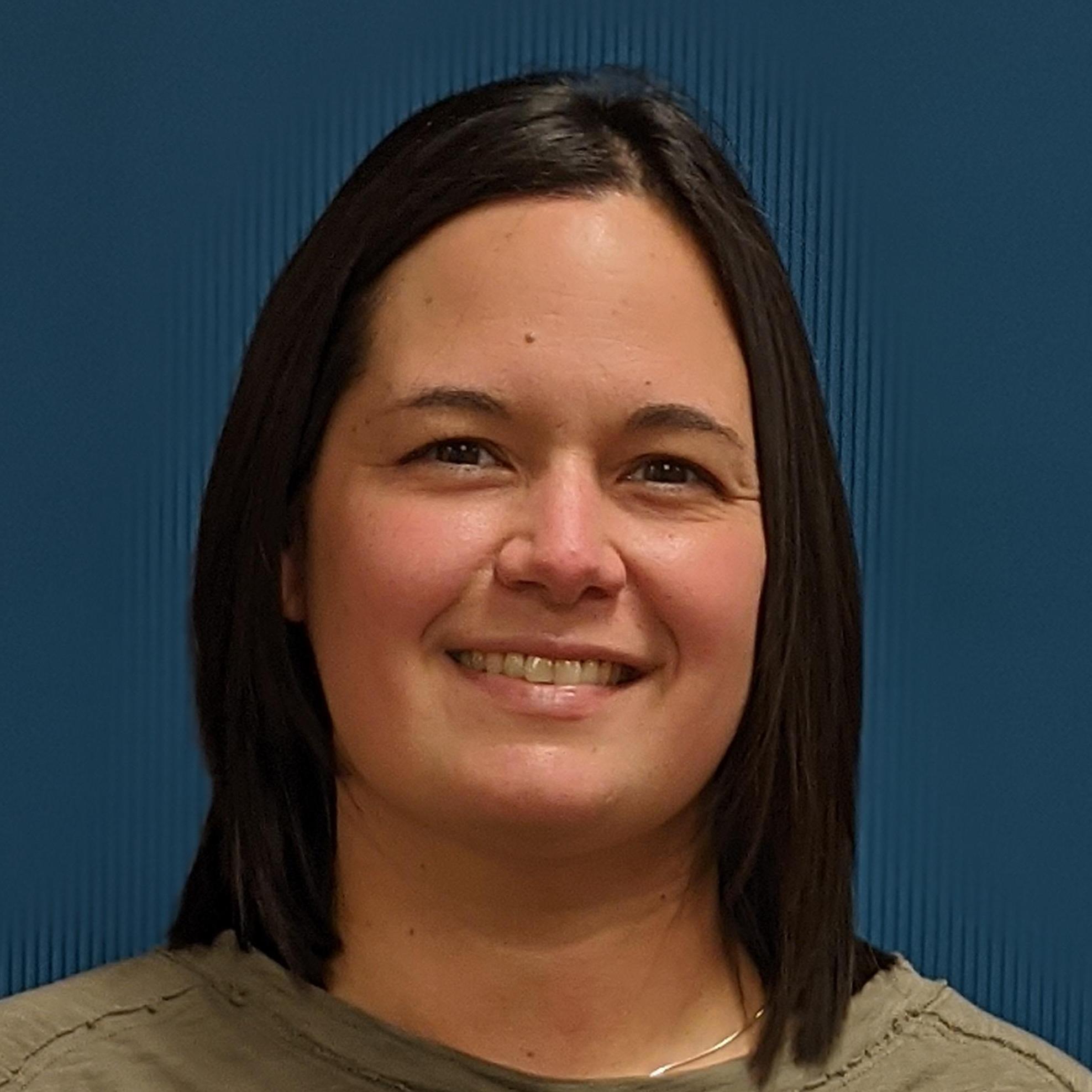 Lindsey Pompileo's Profile Photo