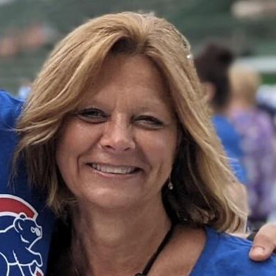 Deborah Snowden's Profile Photo