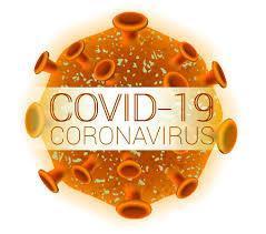 COVID Screener