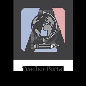 Aeries Teacher Portal