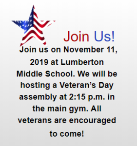 LMS Veterans Day.PNG