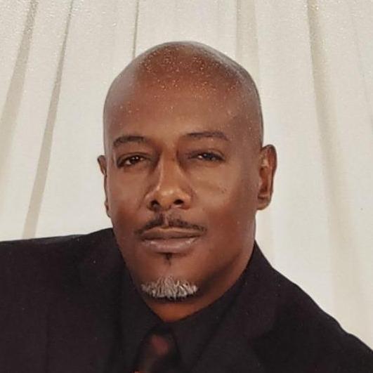 Cedric Muhammad's Profile Photo