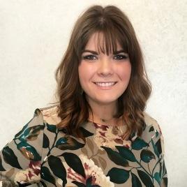 Callie McCullough's Profile Photo