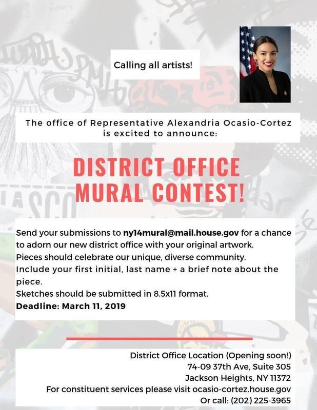 Mural Contest Flyer.jpeg