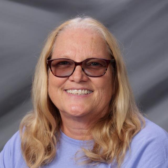 Sharon Pollock's Profile Photo