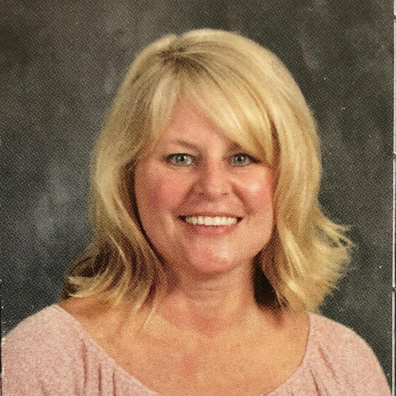Kelly Shanks's Profile Photo