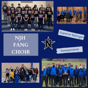 Choir NJH.png