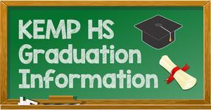 GraduationInfo2.jpg