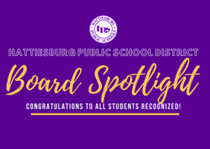Board spotlight graphic.png