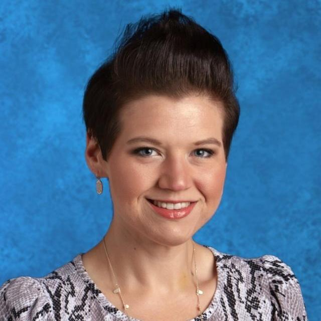 Denise Tucker's Profile Photo