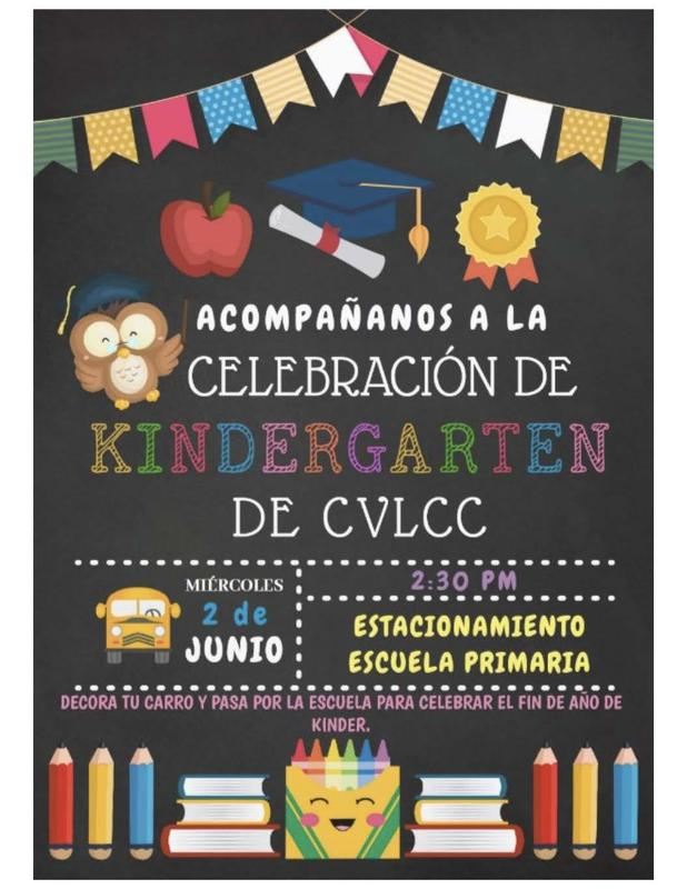Kindergarten Celebration 2021_Page_2.jpg