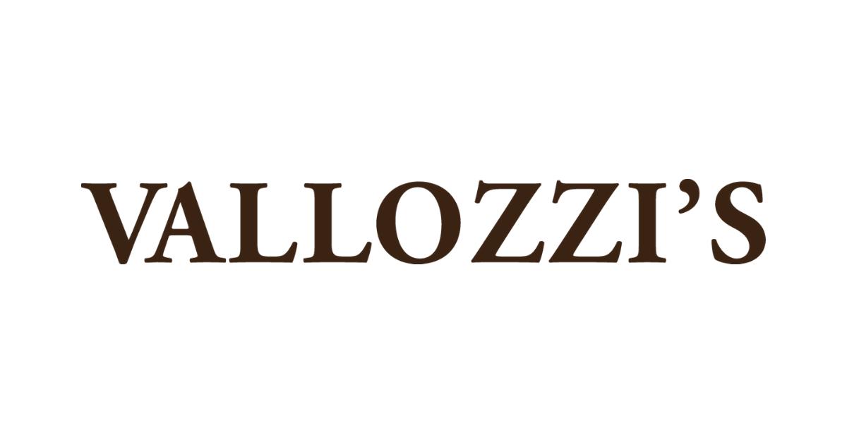 Vallozzi's Restaurant