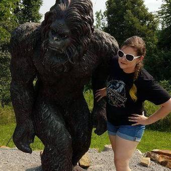 Heather Richards's Profile Photo