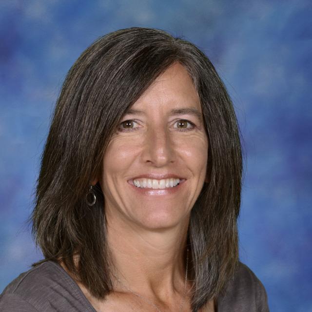 Beth Culberson's Profile Photo