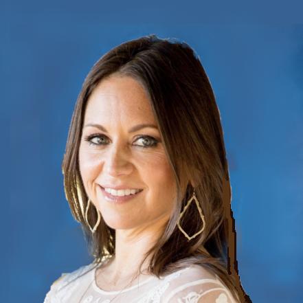 Beth Anne Joel's Profile Photo