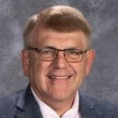 Gene Guthrie's Profile Photo