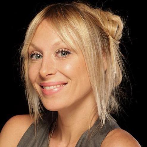 Kat Laskey's Profile Photo