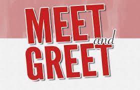 meet and greet.jpeg