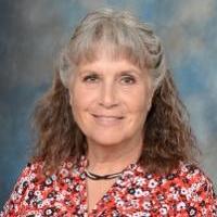 Nancy Kunau's Profile Photo